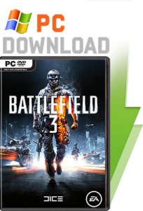 cheapest battlefield 3