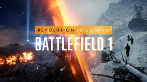 bf1 revolution cd key