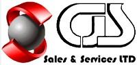 ((Company))                   logo