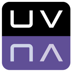 how to put ultraviolet movies on itunes