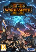 Buy Total War: WARHAMMER 2 CD Key (Steam)