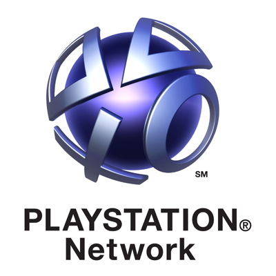 Playstation Network 20 Euro Card