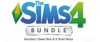 sims 4 bundle 1 cd key