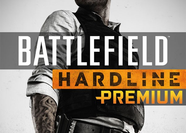 battlefield hardline premium cd key