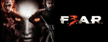FEAR3-Banner.jpg