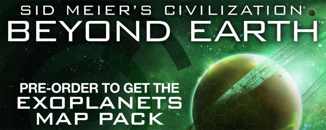 Civilization beyond earth steam cd key