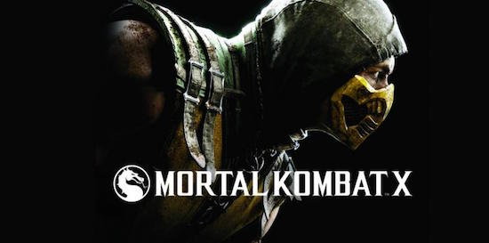 buy mortal combat x steam key
