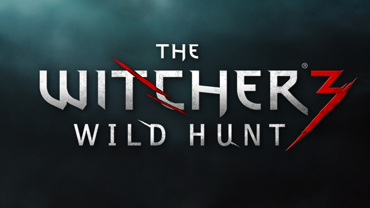 witcher 3 CD Key Steam